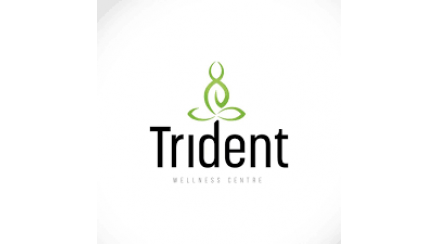 Trident Wellness Center