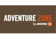 http://fittpass.com/image/cache/catalog/Adventure zone/Logo of Adventure Zone-182x126.jpg
