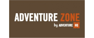 https://fittpass.com/image/cache/catalog/Adventure zone/Logo of Adventure Zone-370x150.jpg