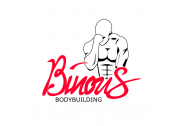 https://fittpass.com/image/cache/catalog/Binous Gym/binouslogo-182x126.PNG