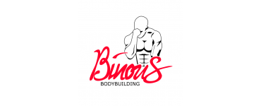 https://fittpass.com/image/cache/catalog/Binous Gym/binouslogo-370x150.PNG