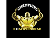 https://fittpass.com/image/cache/catalog/Champions Club Karama/as (1)-182x126.jpg
