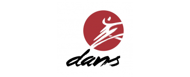 https://fittpass.com/image/cache/catalog/DANS/danslogo-370x150.JPG