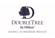 https://fittpass.com/image/cache/catalog/DoubleTree Hotel/doubletreelogo-182x126.PNG