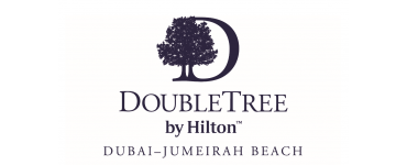 http://fittpass.com/image/cache/catalog/DoubleTree Hotel/doubletreelogo-370x150.PNG