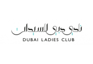 https://fittpass.com/image/cache/catalog/Dubai Ladies Club/dlclogo-182x126.PNG