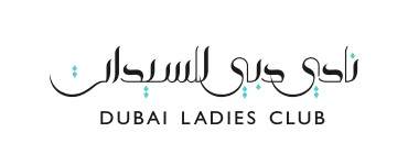 https://fittpass.com/image/cache/catalog/Dubai Ladies Club/dlclogo-370x150.PNG