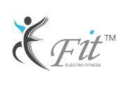 https://fittpass.com/image/cache/catalog/E-Fit/E-Fit logo_TM-182x126.png