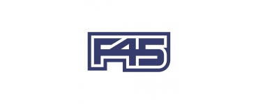 https://fittpass.com/image/cache/catalog/F45 training/f45logo-370x150.jpg