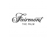 https://fittpass.com/image/cache/catalog/Fairmont The Palm/fairmontlogo-182x126.jpg