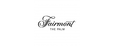 https://fittpass.com/image/cache/catalog/Fairmont The Palm/fairmontlogo-370x150.jpg