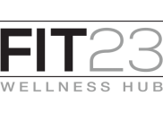 https://fittpass.com/image/cache/catalog/Fit 23/fit23logo-182x126.png