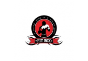 https://fittpass.com/image/cache/catalog/Fit Box Gym/fitboxlogo-182x126.png