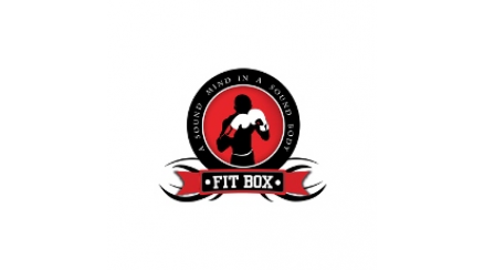 Fit Box Gym