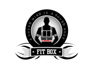 https://fittpass.com/image/cache/catalog/Fit Boys Gym JLT/fit box-182x126.png