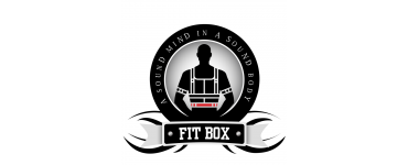 https://fittpass.com/image/cache/catalog/Fit Boys Gym JLT/fit box-370x150.png