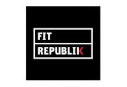 https://fittpass.com/image/cache/catalog/FitRepublik/fitrepubliklogo-182x126.JPG