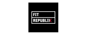 https://fittpass.com/image/cache/catalog/FitRepublik/fitrepubliklogo-370x150.JPG