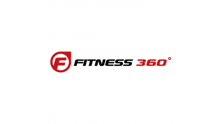 Fitness 360 - Mazaya Center