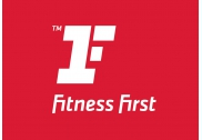 https://fittpass.com/image/cache/catalog/Fitness First/Fitness-First-logo1-1002x711-182x126.jpg
