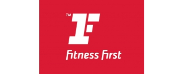 https://fittpass.com/image/cache/catalog/Fitness First/Fitness-First-logo1-1002x711-370x150.jpg