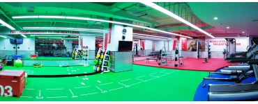 https://fittpass.com/image/cache/catalog/Fitness First/fitness-first-al-barsha/1 (1)-370x150.jpg