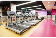 https://fittpass.com/image/cache/catalog/Fitness First/fitness-first-al-fardan-mall/1 (1)-182x126.jpg