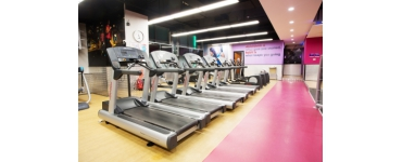 https://fittpass.com/image/cache/catalog/Fitness First/fitness-first-al-fardan-mall/1 (1)-370x150.jpg