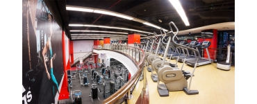 https://fittpass.com/image/cache/catalog/Fitness First/fitness-first-deira-city-center/1 (1)-370x150.jpg