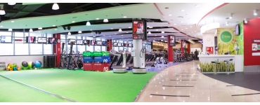 https://fittpass.com/image/cache/catalog/Fitness First/fitness-first-dubai-international-financial-center/1 (1)-370x150.jpg