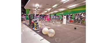 https://fittpass.com/image/cache/catalog/Fitness First/fitness-first-mirdif-city-center/1 (1)-370x150.jpg