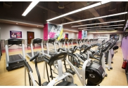 https://fittpass.com/image/cache/catalog/Fitness First/fitness-first-sahara-centre/1 (1)-182x126.jpg