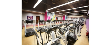 https://fittpass.com/image/cache/catalog/Fitness First/fitness-first-sahara-centre/1 (1)-370x150.jpg
