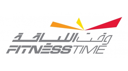 Fitness Time Pro - Ajman (Men Only)