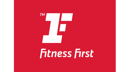 Fitness First- Oasis Center