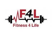 http://fittpass.com/image/cache/catalog/Fitness4life/image013-182x126.jpg
