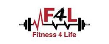 http://fittpass.com/image/cache/catalog/Fitness4life/image013-370x150.jpg