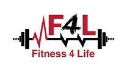 Fitness4Life Premier