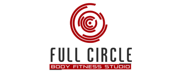 https://fittpass.com/image/cache/catalog/Full Circle Body Fitness/fullcircle-370x150.png