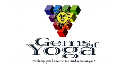 Gems of Yoga Dubai