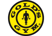 https://fittpass.com/image/cache/catalog/Gold's Gym/goldsgymlogo-182x126.png