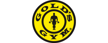 https://fittpass.com/image/cache/catalog/Gold's Gym/goldsgymlogo-370x150.png
