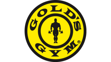 Gold's Gym - Madhab (Mixed)