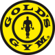 Gold's Gym - Ibn Batuta Gate (Mixed Gym)