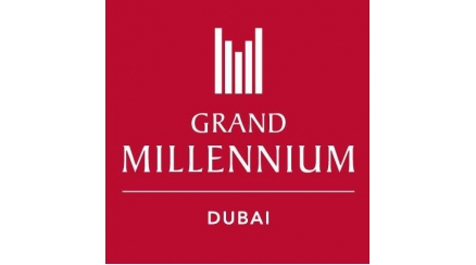 Grand Millennium - Business Bay