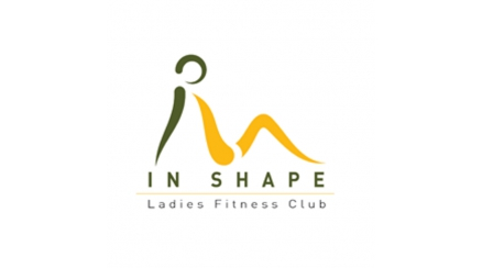 In Shape Ladies Fitness Club