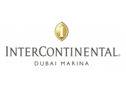 https://fittpass.com/image/cache/catalog/Intercontinental Dubai Marina/3D_logo1_RGB_LP_DM-182x126.jpg
