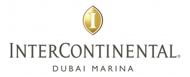 https://fittpass.com/image/cache/catalog/Intercontinental Dubai Marina/3D_logo1_RGB_LP_DM-370x150.jpg