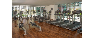 https://fittpass.com/image/cache/catalog/Intercontinental Dubai Marina/Intercontinental dubai marina_Gym Cardio Room_2-370x150.jpg