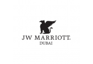 https://fittpass.com/image/cache/catalog/JW Marriott/JW Marriott-182x126.png